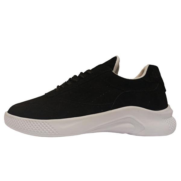 کفش روزمره مردانه مدل DIA01