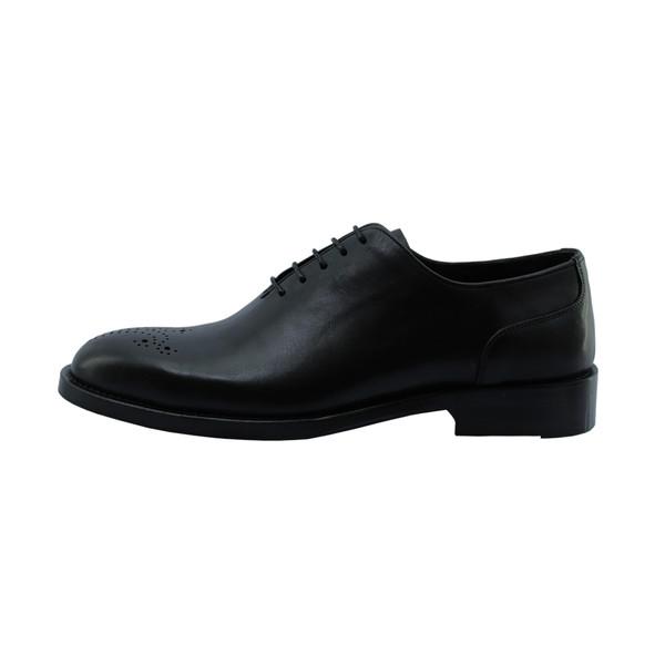 کفش مردانه رنو مدل 80118
