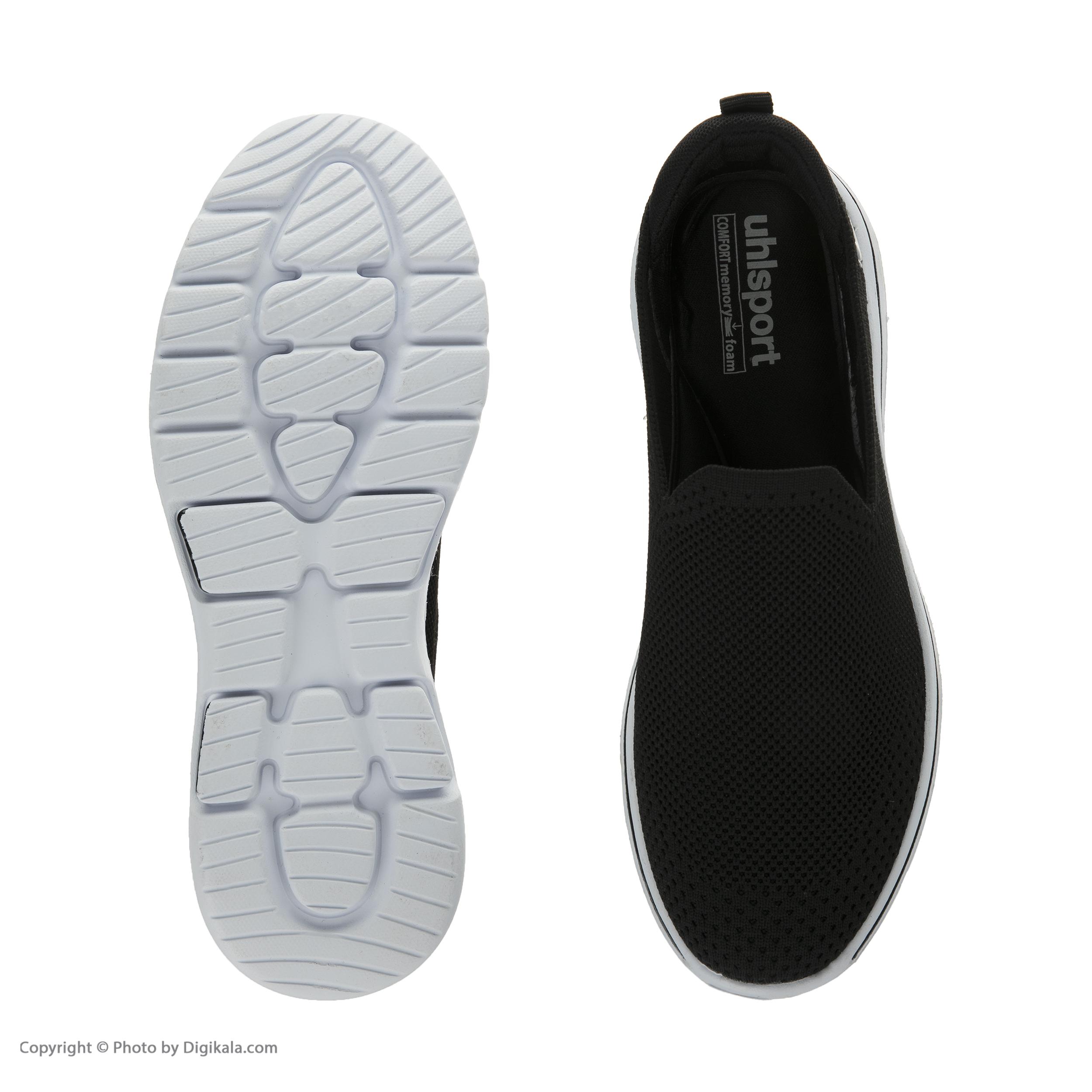 کفش راحتی زنانه آلشپرت مدل WUH812-001