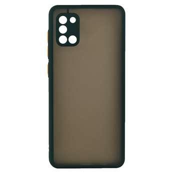 کاور مدل SA370C مناسب برای گوشی موبایل سامسونگ Galaxy A31