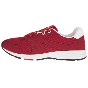 کفش راحتی زنانه لتون مدل 51458