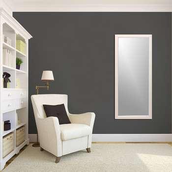آینه نگارین گالری کد M-45.120-04