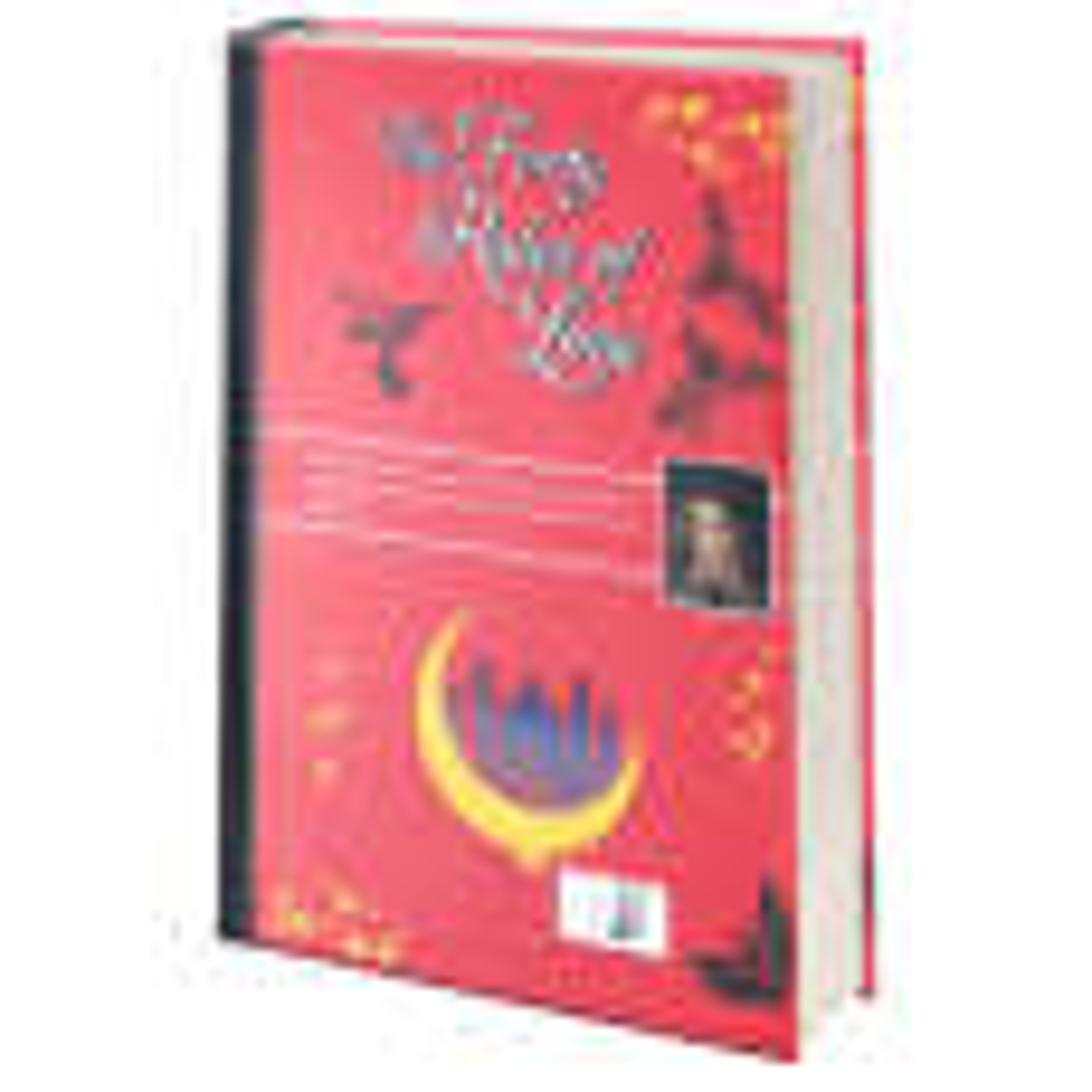 کتاب ملت عشق اثر الیف شافاک نشر آتیسا thumb 1