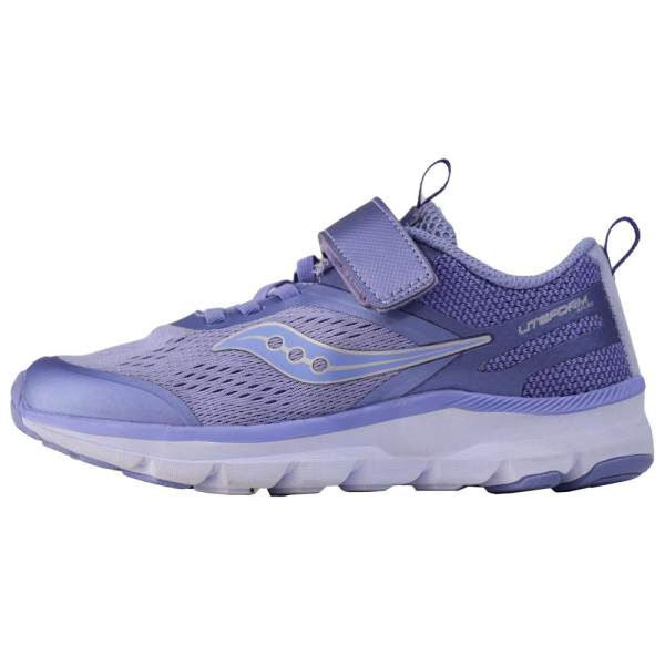 کفش مخصوص دویدن بچگانه ساکنی مدل LITEFORM MILES کد sc58766