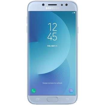 گوشی موبایل سامسونگ مدل Galaxy J7 Pro SM-J730F دو سیم کارت | Samsung Galaxy J7 Pro SM-J730F Dual SIM Mobile Phone