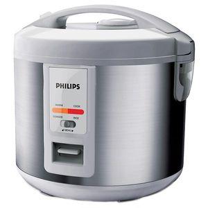 پلوپز فیلیپس HD3027
