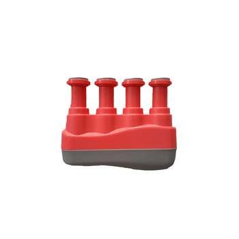 تقویت کننده انگشت کد CF-1
