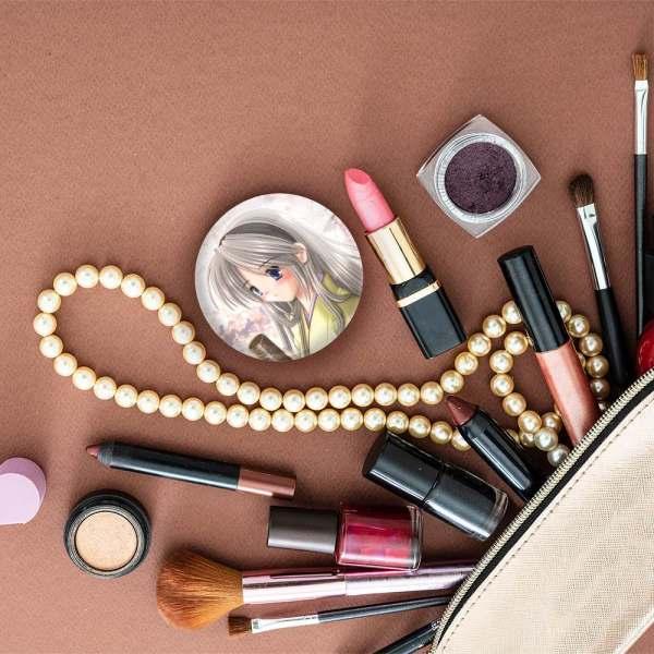 کتاب خاطرات یک بی عرضه اثر جف کینی - جلد دوم