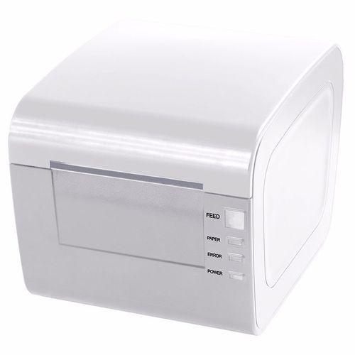 پرینتر حرارتی ایکس پرینتر مدل XP-T260M
