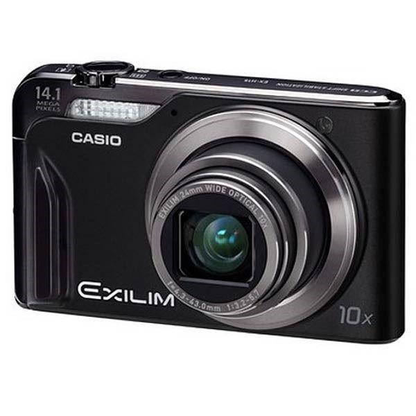 دوربین دیجیتال کاسیو اکسیلیم ای ایکس-اچ 15