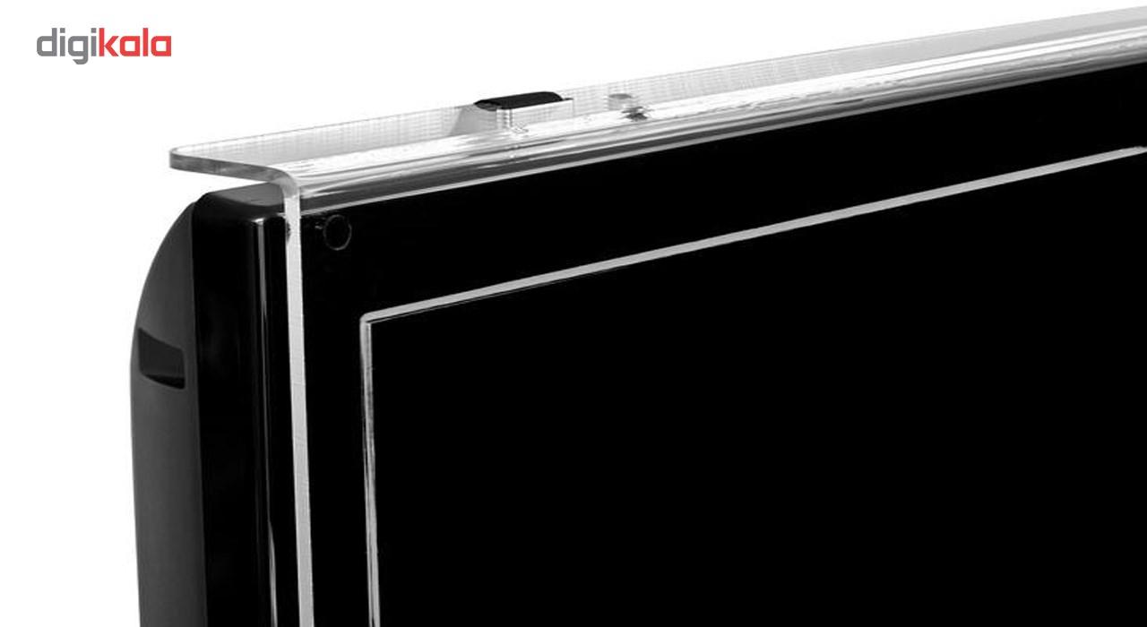 محافظ صفحه نمایش وروان مناسب برای تلویزیون 49 اینچ