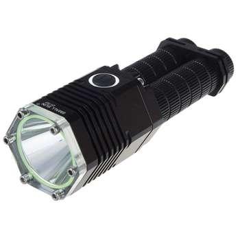 تصویر چراغ قوه اسمال سان مدل T07 Small Sun T07 Flashlight