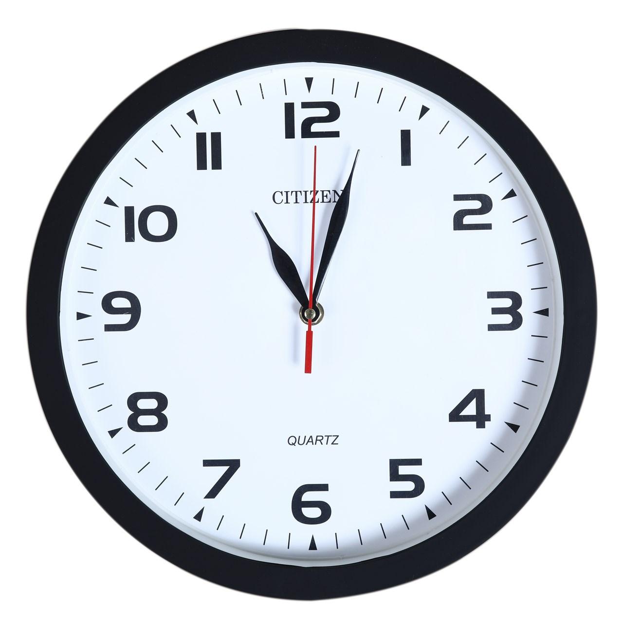 خرید ساعت دیواری سین گالری مدل  sa921