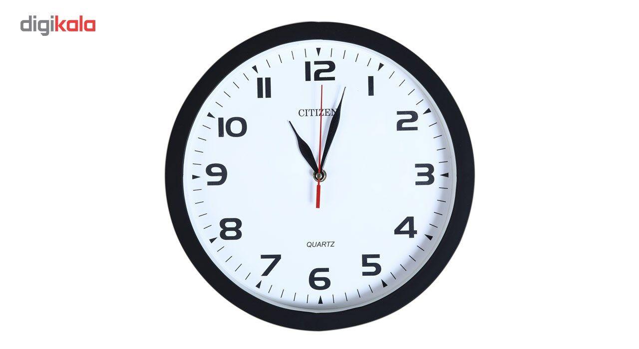 ساعت دیواری سین گالری مدل  sa921 main 1 1