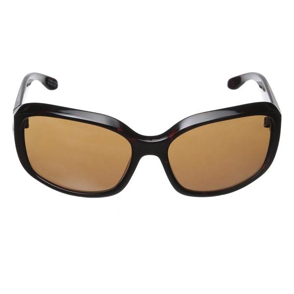 عینک آفتابی اسپای سری Bonnie مدل Glosstort Happy Bronze
