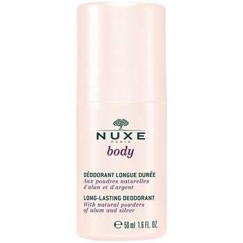 رول ضد تعریق نوکس سری Nuxe Body حجم 50 میلی لیتر