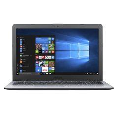 لپ تاپ 15 اینچی ایسوس مدل VivoBook K542UF - E