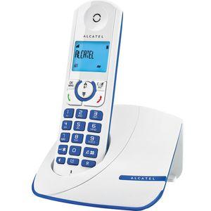 تلفن بی سیم آلکاتل مدل F330