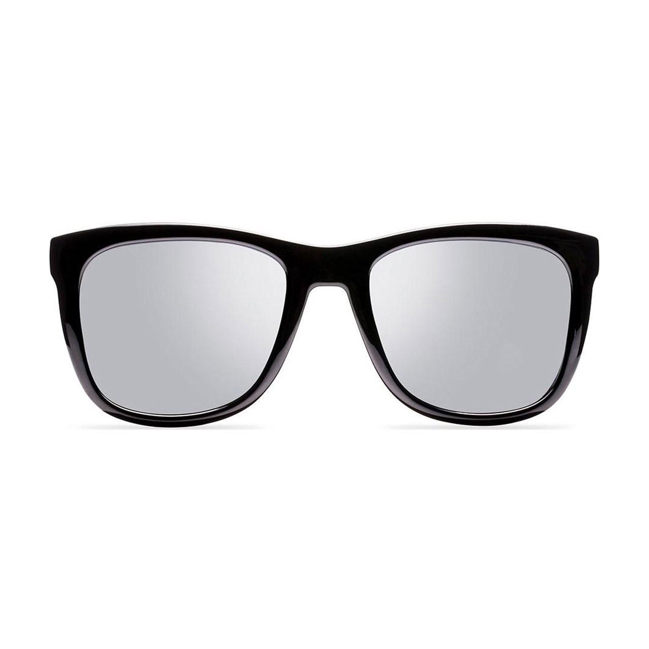 عینک آفتابی ولف نویر مدل Wolfnoir Kyba
