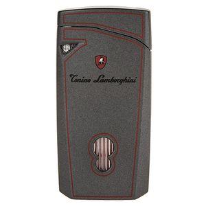 فندک تونینو لامبورگینی مدل TTR008022