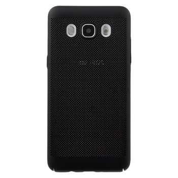 کاور مدل Hard Mesh مناسب برای گوشی موبایل سامسونگ Galaxy J5 2016