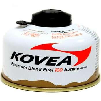 کپسول گاز 110 گرمی کووآ مدل KG-0807