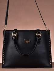 کیف دستی زنانه تین بانی کد TBP02 -  - 3