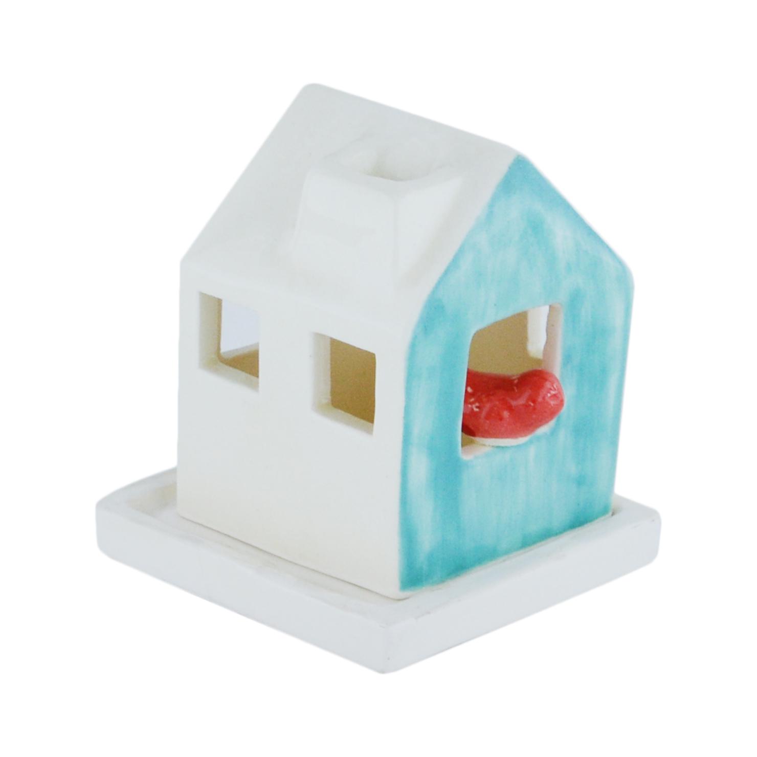 جاعودی مدل خانه کد O5555