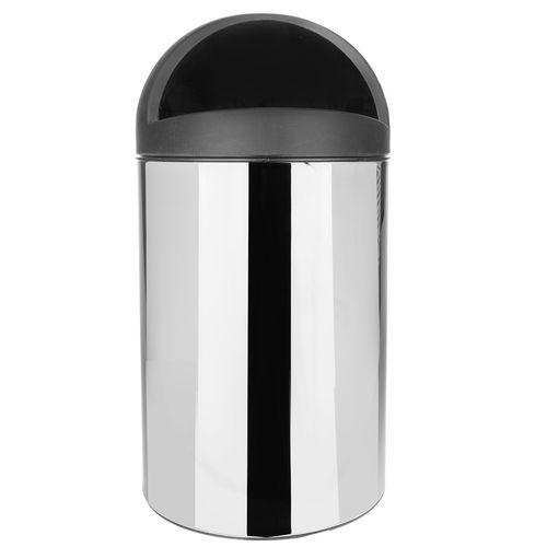 سطل زباله آکا الکتریک مدل Cup گنجایش 38 لیتر