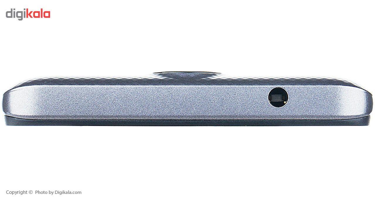 گوشی موبایل تکنو مدل WX3F LTE دو سیم کارت main 1 4