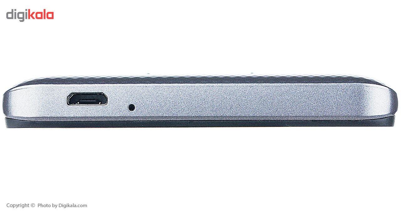 گوشی موبایل تکنو مدل WX3F LTE دو سیم کارت main 1 6
