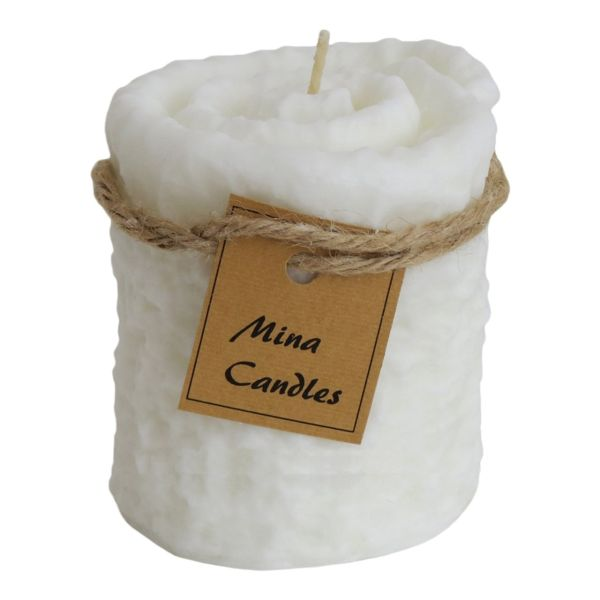شمع شمع مینا کد551001