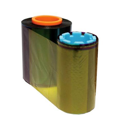 ریبون رنگی هایتی مدل CS200 کد CS2-YMCKO