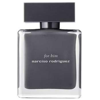 3676ddfe3 مشخصات، قیمت و خرید ادو پرفیوم زنانه نارسیسو رودریگز مدل For Her حجم ...
