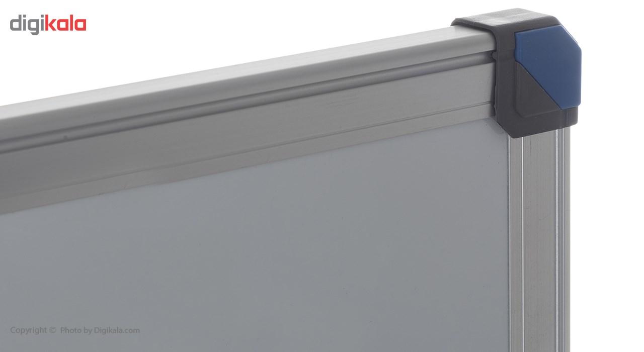 تخته وایت برد شیدکو مدل آلفا سایز 40×30 سانتیمتر