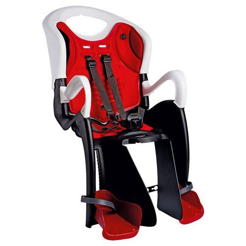 صندلی دوچرخه کودک بللی مدل Tiger Standard