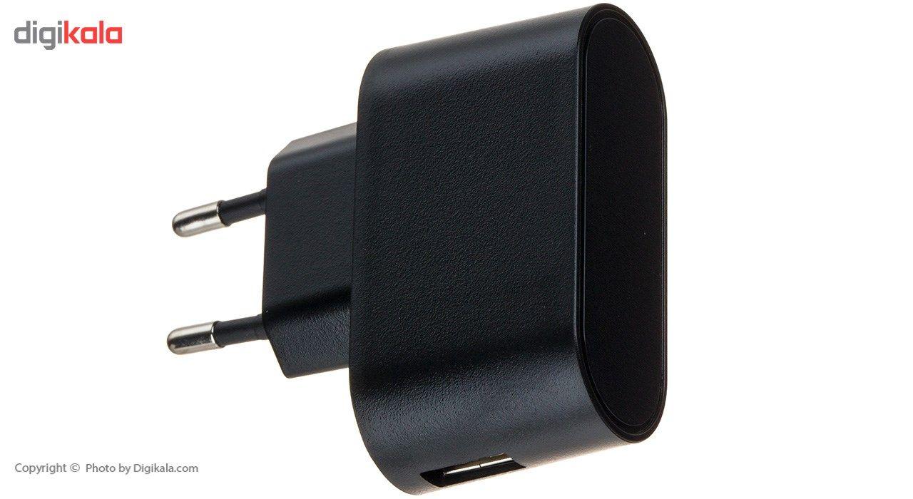 گوشی موبایل تکنو مدل WX3F LTE دو سیم کارت main 1 10