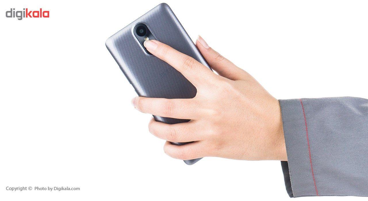 گوشی موبایل تکنو مدل WX3F LTE دو سیم کارت main 1 13