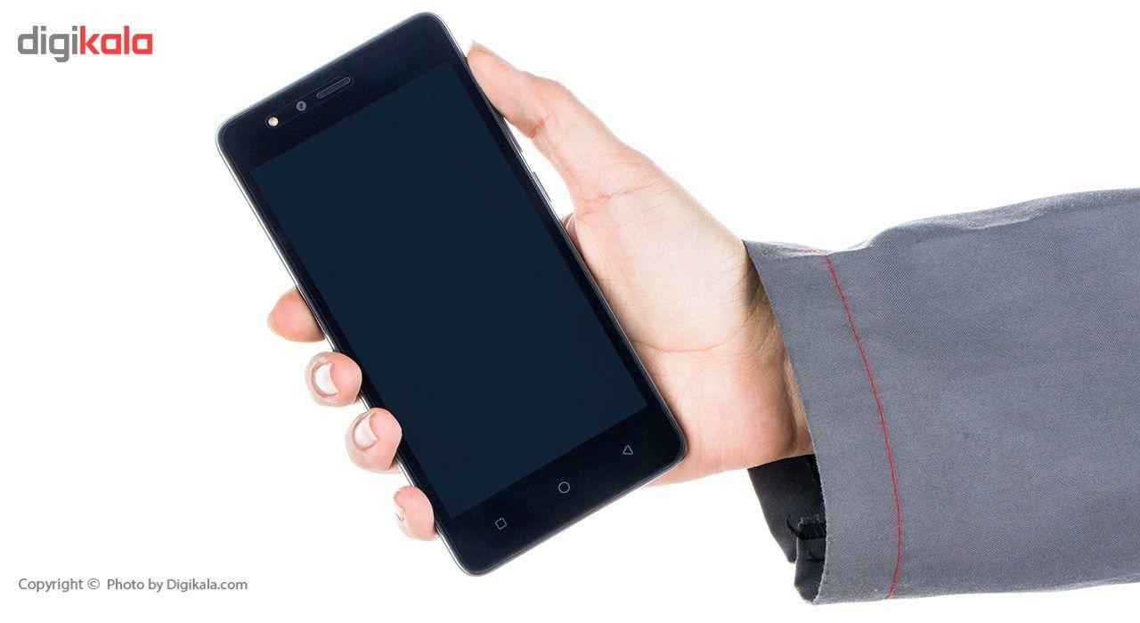 گوشی موبایل تکنو مدل WX3F LTE دو سیم کارت main 1 14