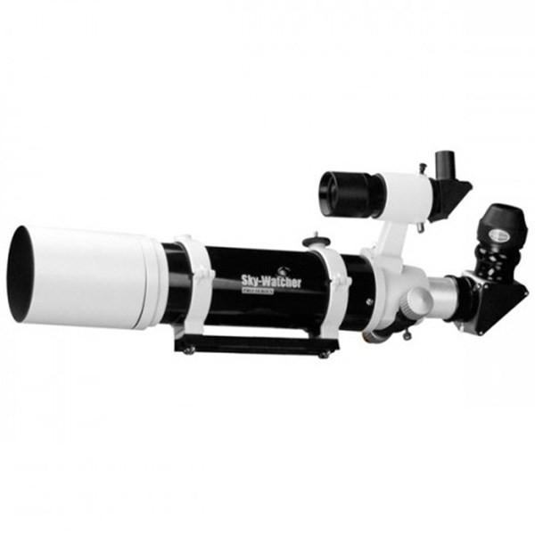 تیوب تلسکوپ اسکای واچر BKED80OTA