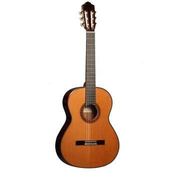 گیتار کلاسیک آلمانزا مدل 457-M