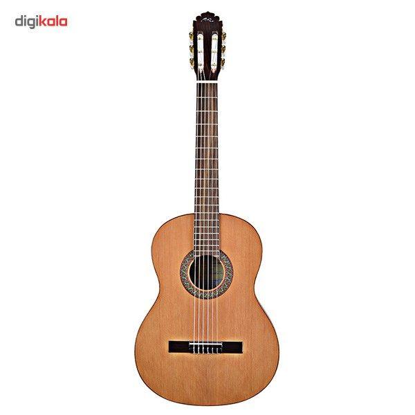 گیتار کلاسیک مانوئل رودریگز مدل C1 main 1 2