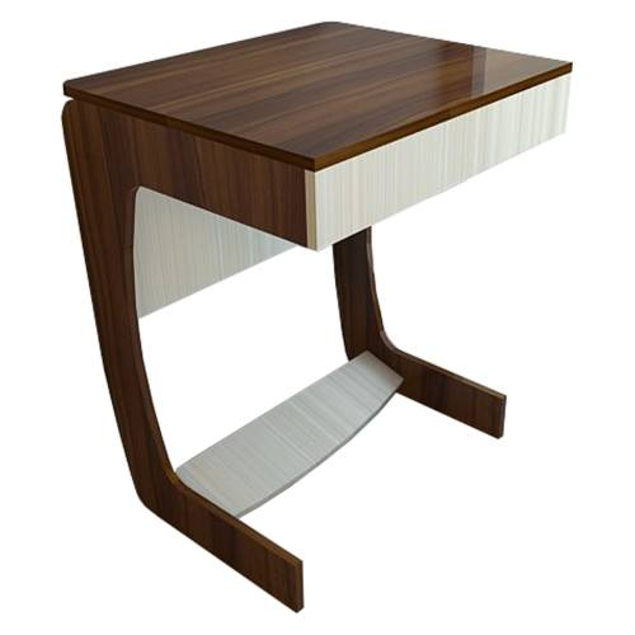 میز کامپیوتر انتخاب اول مدل TO-252