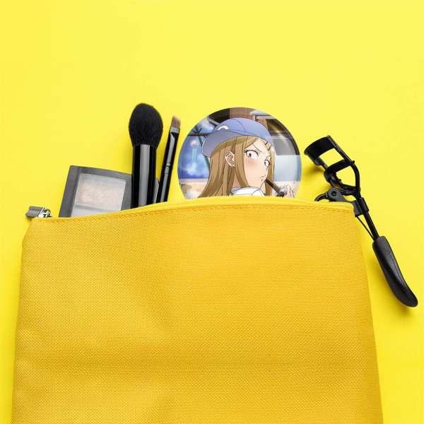 کتاب آنا کارنینا اثر لئون تالستوی - دو جلدی