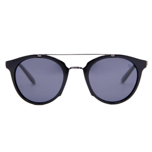 عینک آفتابی وینتی مدل BKD-9102