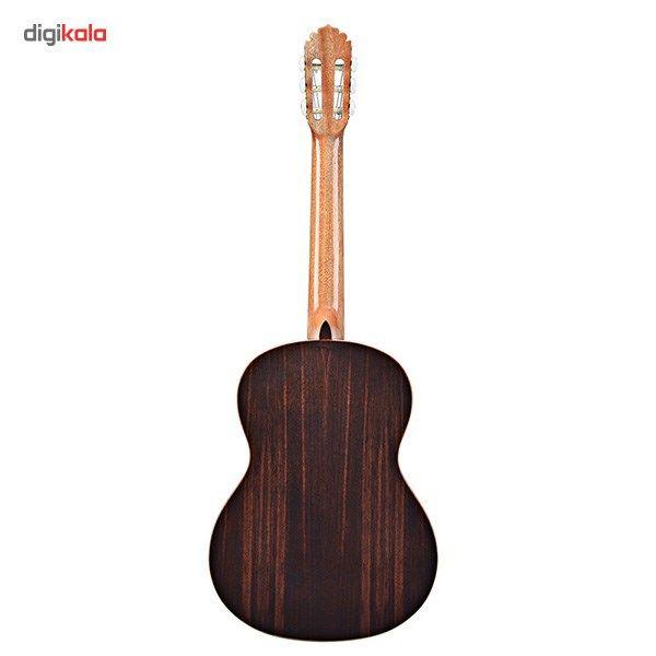 گیتار کلاسیک مانوئل رودریگز مدل C1 main 1 3