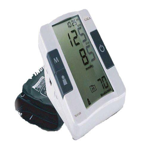 فشارسنج دیجیتال گلامور مدل TD3128