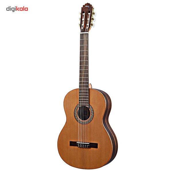 گیتار کلاسیک مانوئل رودریگز مدل C1 main 1 4
