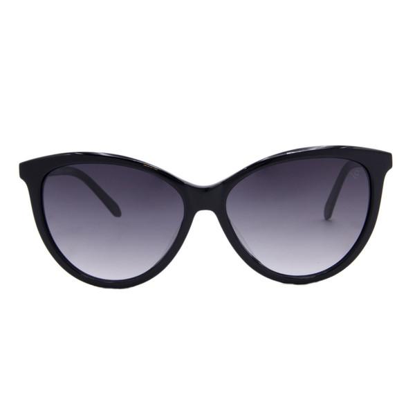 عینک آفتابی وینتی مدل 9919-BK