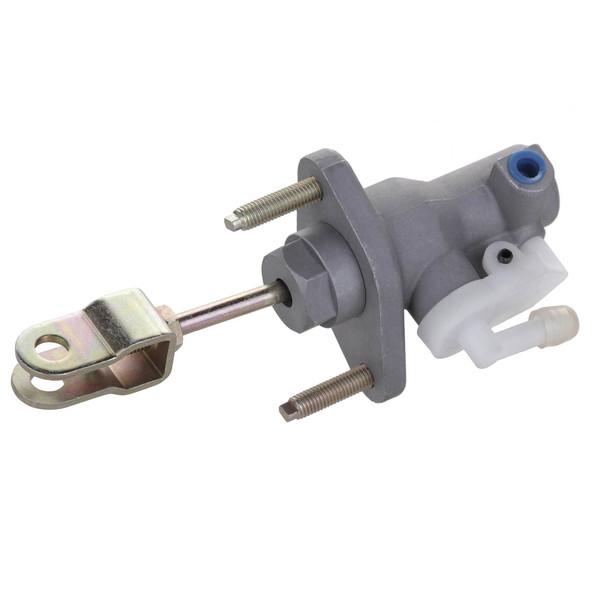 پمپ کلاچ مدل B1608100A2 مناسب برای خودرو لیفان 620